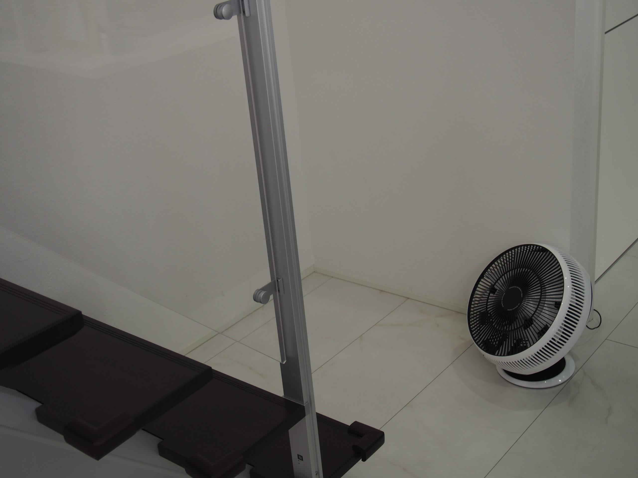 バルミューダのサーキュレーターで電気代節約は本当?おすすめの使い方を紹介!
